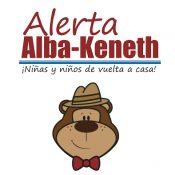 ALBA KENNETH ALERTA